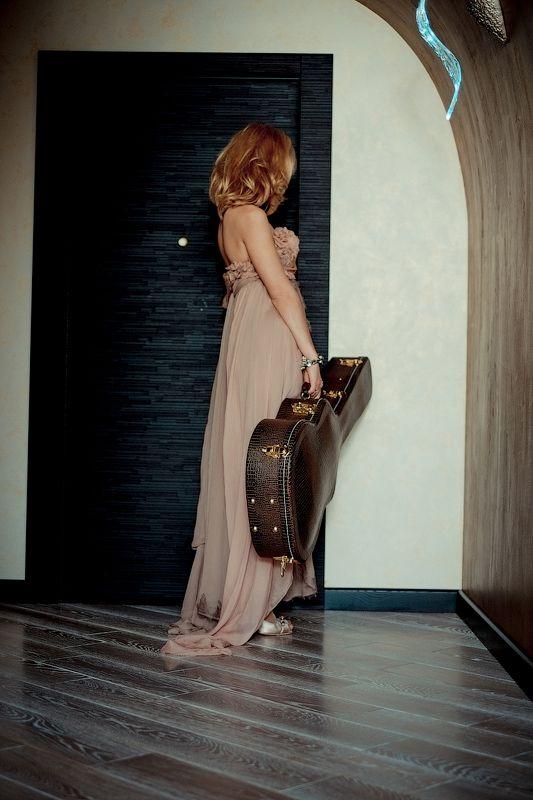 Ателье UONA! Наш бренд создает тренд! #пошивплатья #вечернееплатье #мода #назаказ #платьенавыпускной #стильноеплатье #изготовлениеодежды #свадебноеплатье #торжество #свадьба #выпускной #модноеплатье #платьевпол #длинноеплатье #коктейльноеплатье #платьенасвадьбу