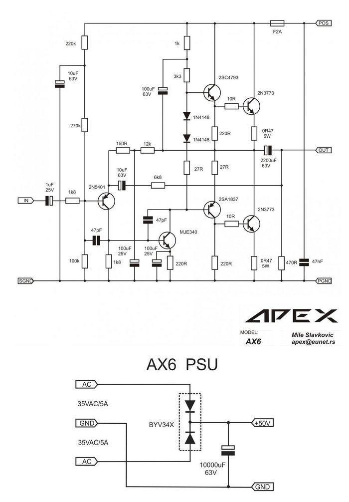2n3773 2sc5200 amplifier circuit 150w 150w amplifier power trans Stereo Audio Amplifier Circuit Diagram 2n3773 2sc5200 amplifier circuit 150w 150w amplifier power trans