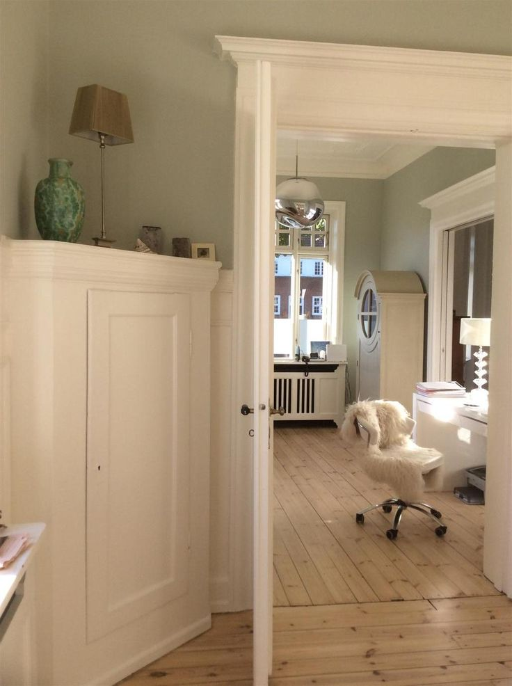 les 12 meilleures images du tableau farrow ball cromarty sur pinterest les couleurs de. Black Bedroom Furniture Sets. Home Design Ideas