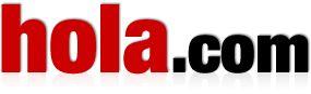 Número 1 en actualidad y tendencias. Portal femenino líder en internet. Noticias diarias sobre las estrellas de cine, la música, tendencias de moda, consejos de belleza, recetas de cocina, estilo de vida y la actualidad de las principales casas reales del mundo..