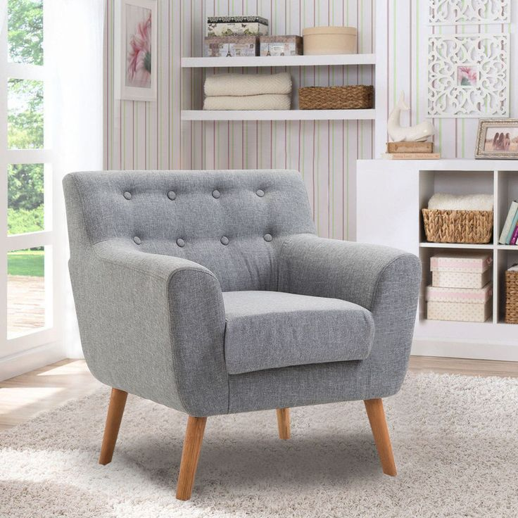Best 25+ Single sofa ideas on Pinterest   Chair sale ...