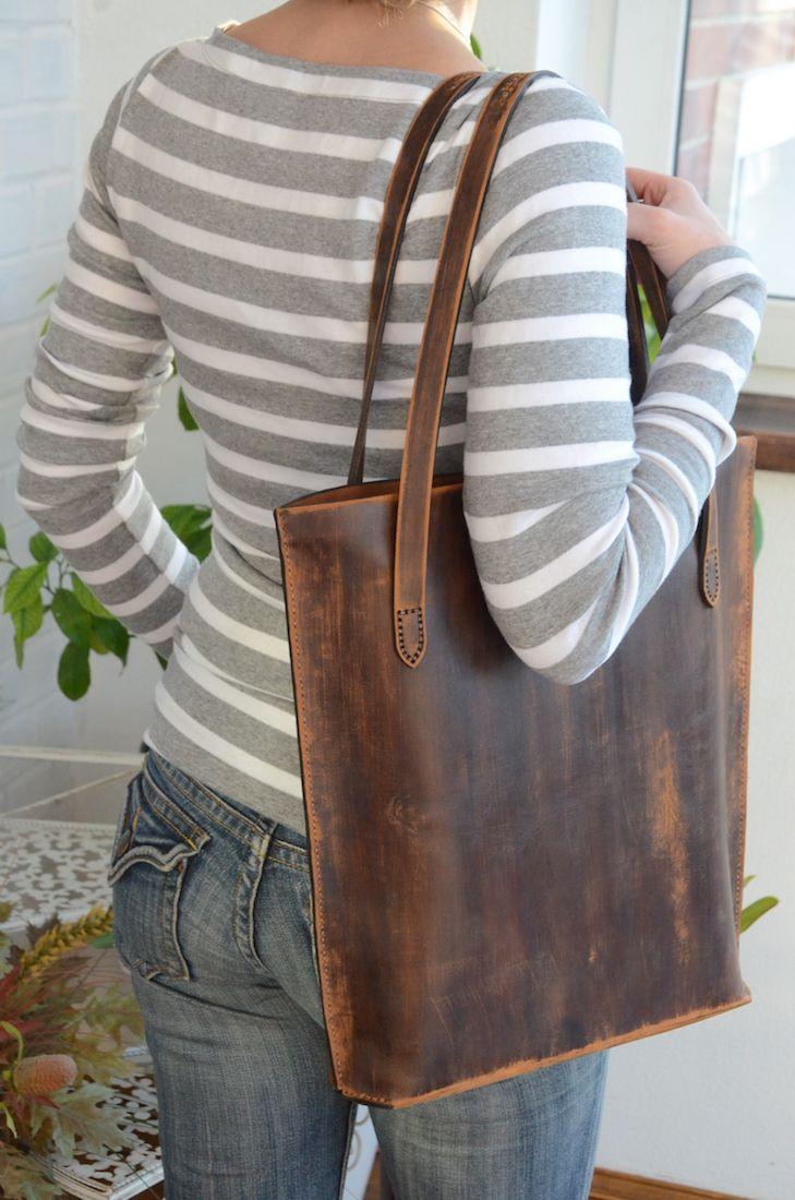 41c79de4bcd3 Сумки на ремень и на плечо, рюкзаки, клатчи. Женские и мужские сумки ...