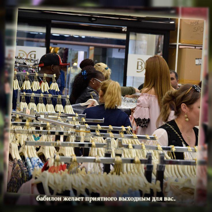 Babilon wish have a nice weekends for you.. ✌️😚🆒❤️️ www.babilonstore.com  #weekend #online #babilonstore  #fashion #wholesale @beldiamantby @shopbop @joshuatreeeshop @ShopStyle @fashionmalena @boutiqueone @luulla210 @turnitonfitness