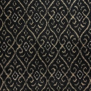 Stanton - Item Number 173818 - Collection Rossetti - 3091 - Style is Traditional Carpet - www.RugDepot.com