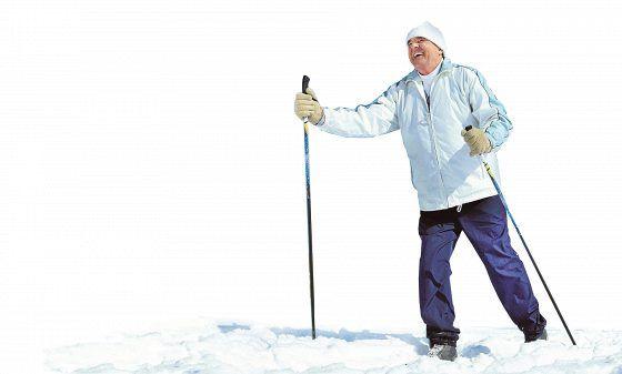 Lähes kaikille sopiva hiihto päihittää monipuolisuudellaan muut kestävyyslajit. Hiihto parantaa kestävyyden lisäksi lihaskuntoa ja tasapainoa. Se pienentää riskiä tavallisimpiin kansantauteihin, lievittää stressiä ja parantaa myös yöunia.