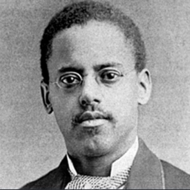 History has credited Thomas Edison with the invention of the light bulb, but fewer people know about Lewis Latimer's innovations toward its development. Until Latimer's process for making carbon filament, Edison's light bulbs would only burn for a few minutes. Latimer's filament burned for several hours.