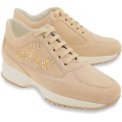Womens Shoes Hogan, Style code: hxw00n0q050cr0c605--