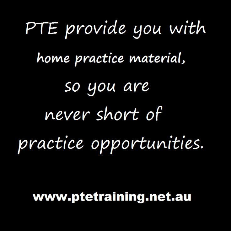 If you are student looking to achieve your desired scores in PTE, then you are in the right place.  #ptetrainingbrisbane #personalisedtraining #comprehensivetraining #personaldevelopment #learningskill #writingskill #inspirelearning