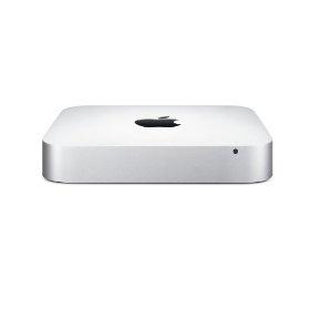 <3 <3 my favorite <3 <3  Apple Mac Mini MC816LL/A Desktop
