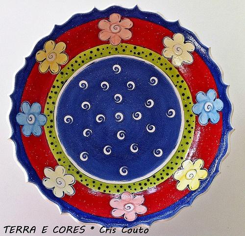 Fruteira Flores - Iolanda