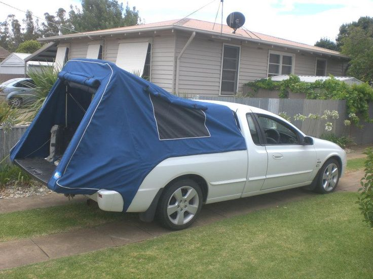 ute swags australia & 12 best Ute Tents images on Pinterest | Tent Tents and Ute