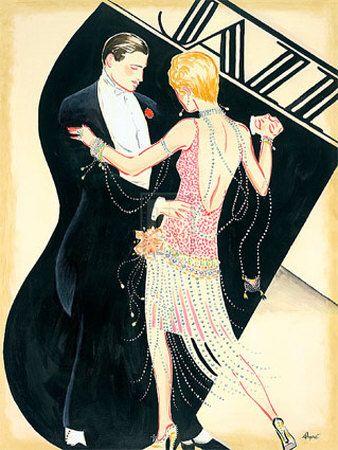 Blue Skies - Irving Berlin & Ben Selvin (1927)