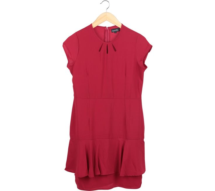 Batik Dress | Dress Kebaya | Lace dress |Menursari Dress