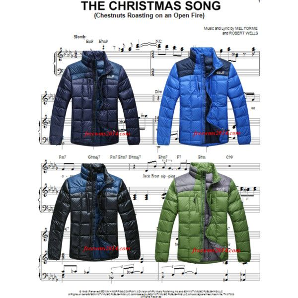"""""""Cheap Jack Wolfskin Mens Down Jackets For Sale"""" by trendace-148 on Polyvore        #cheap #nike #free"""