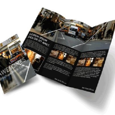 Brochure Printing is only for you for your business. You need to do seek before purchase anything identified with printing, we have best offer on printing. We are aid you with our best of best offer for your best reason. www.oziprinting.com.au #BrochurePrinting #BumperStickerPrinting #FlyerPrinting #FoldersPrinting #DecalsPrinting
