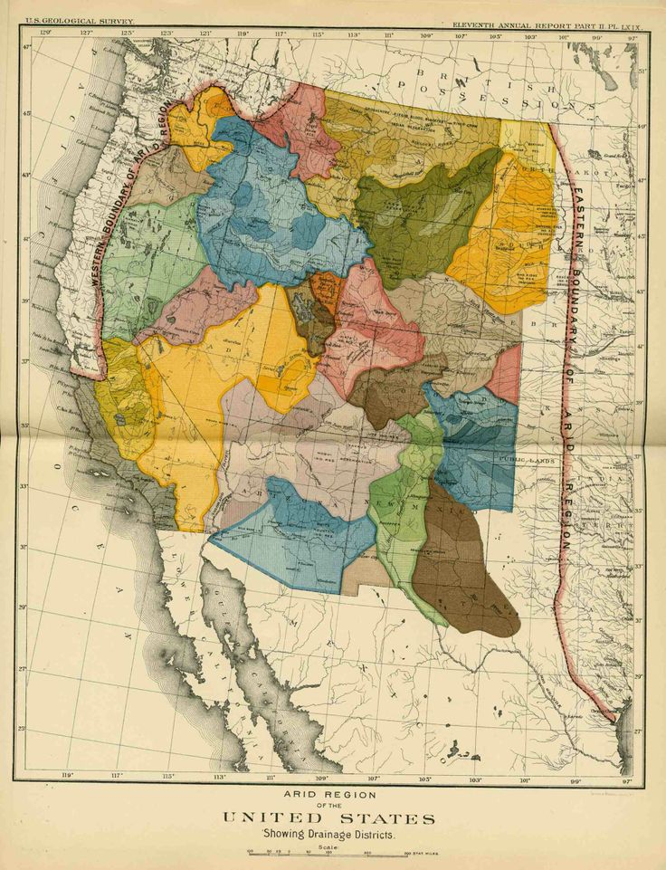 Best US Maps Images On Pinterest United States States And - Break the us into states of equal populations map