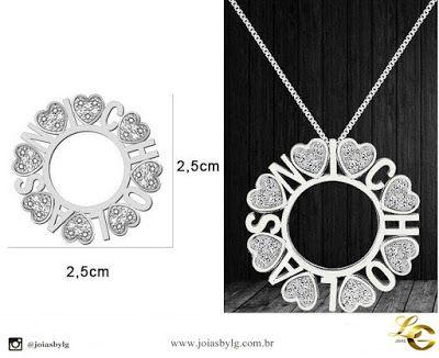 Joias by LG - Por LG anéis de formatura: Mandala personalizada com iniciais da família