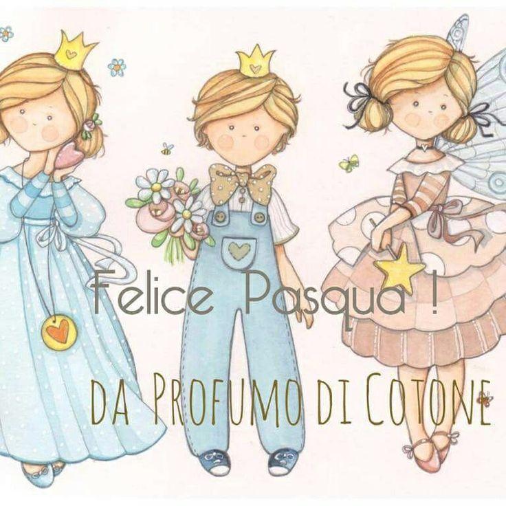 Giulia Pianigiani illustrator