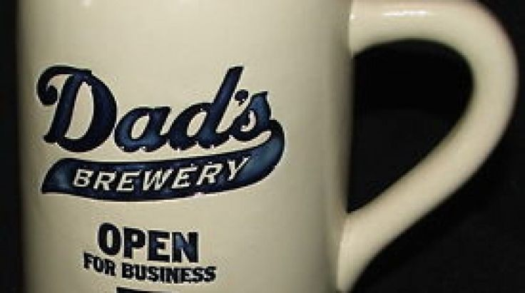 Transitional Ceramic Beer Mugs For Sale and 20 oz ceramic beer mug
