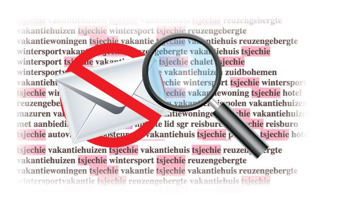 Spam Checker And Its Benefits In Email Marketing