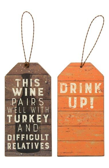 Best 25+ Wine Bottle Tags Ideas Only On Pinterest | Wine Tags