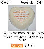 OLEJKI ZAPACHOWE OLEJEK KOMINEK ORCHIDEA 12 ml (4884374600) - Allegro.pl - Więcej niż aukcje.
