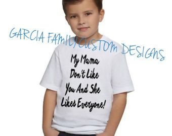 Best 25  Custom made shirts ideas on Pinterest   Custom made t ...