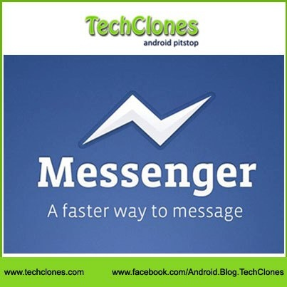 Free voice calls from Facebook via Messenger app in US: Social networking giant Facebook has now enabled the free voice calls in US through messenger app. The app was launched on 19th of April in US.