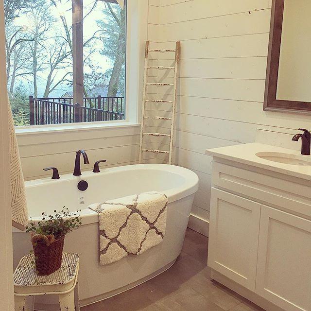 Ashley Furniture Salem Or: 25 Best Trophy Room Ideas Images On Pinterest