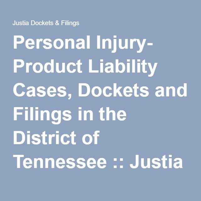 De 25+ bedste idéer inden for Product liability på Pinterest - product liability disclaimer template