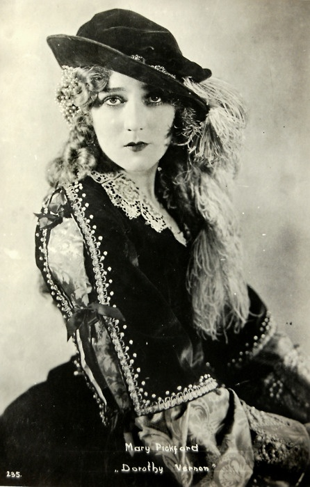 75 Best Images About Hollywood Silent Era On Pinterest