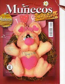 munecos country - 53 - Marcia M - Picasa Web Albums