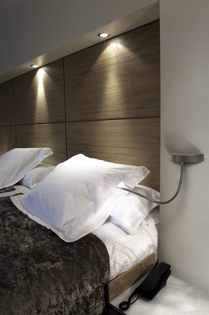 1000 id es sur le th me lampes bras articul sur. Black Bedroom Furniture Sets. Home Design Ideas