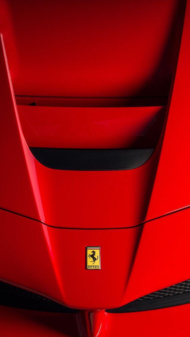 Iphone 5 Wallpapers Car Iphone Wallpaper Ferrari Car Wallpapers
