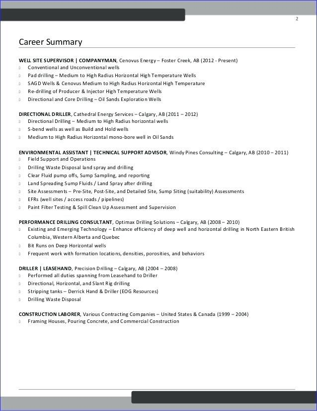 resume examples of good teamwork