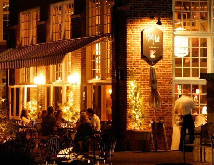 1 bridge street irvington ny : Best restaurants hudson