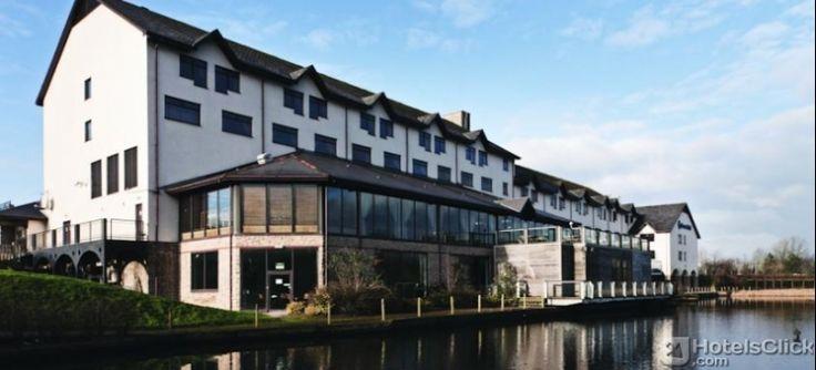 Il Copthorne Hotel Cardiff Caerdydd è collocato in un luogo tranquillo e rilassante, a 10 minuti dal centro di #Cardiff. Tutte le camere della struttura godono di TV satellitare, cassaforte e connessione internet Wi-Fi a pagamento. https://www.hotelsclick.com/alberghi/gran-bretagna/cardiff/9866/hotel-copthorne-hotel-cardiff-caerdydd.html