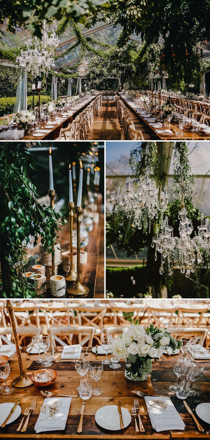 best 25 clear marquee ideas on pinterest clear tent marquee