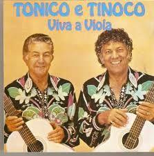 TONICO E TINOCO - KONTAKT SONS