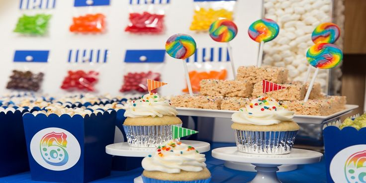 #Birthday Party Equipment Rental services chicago  and more equipment Services Providing #Events, #lighting, #Audio, #Coffeecup, #Dishrental company Association in Chicago, @Illinois,