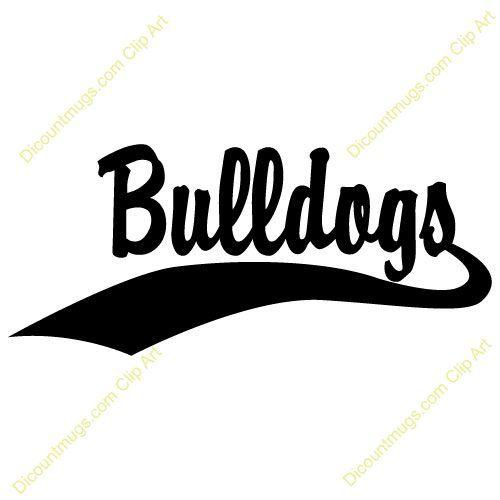 78 best Bulldog images on Pinterest   Bulldogs, English bulldogs ...