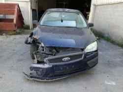 Despiece de ford focus berlina (cap) 1.6 16v cat Encuentra tu vehículo en https://ift.tt/2uvMRTB