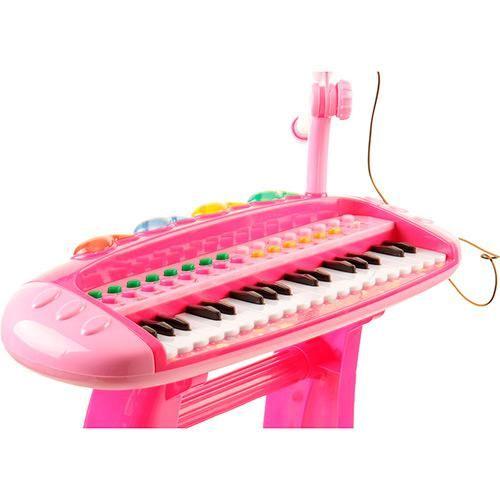 Instrumentos Musicais - Em Oferta - Submarino.com