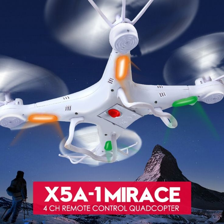 39.99$  Watch here - http://ali6v1.shopchina.info/1/go.php?t=32810858379 - SYMA X5A-1 Remote Control Drone 2.4G 4CH Outdoor RC Quadcopter Without Camera For Novice Kids Children Boys Toys Birthday Gifts  #magazineonline