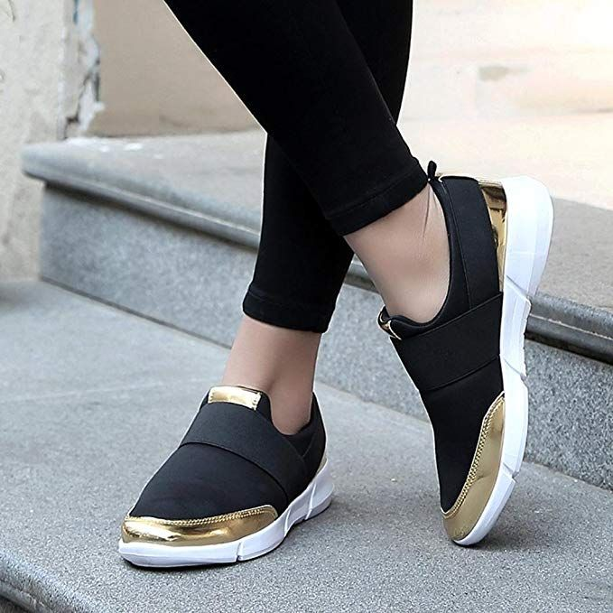 Womens sneakers, Sneakers, Casual shoes