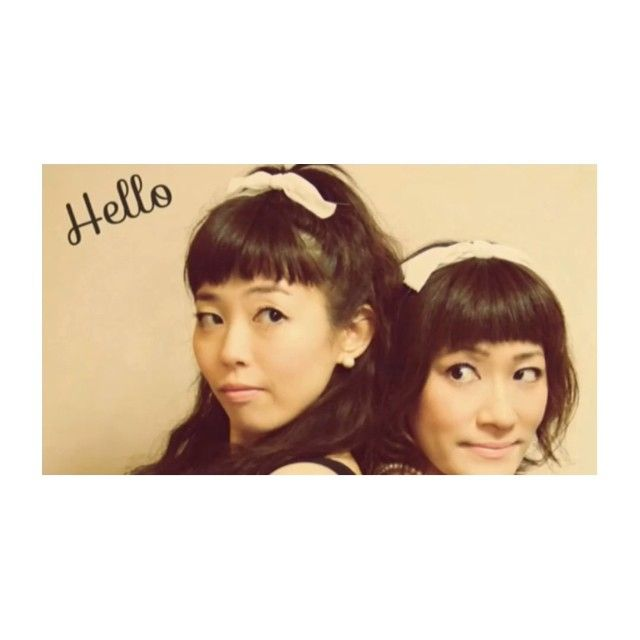 Hello  -otohana   ¥250 / $1.29  #music #musica #musique #musik #piano #itunes #instrumental
