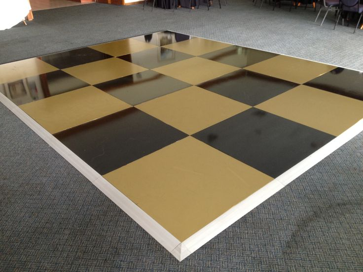 17 Best Images About Colourful Flooring Vinyl Panels On