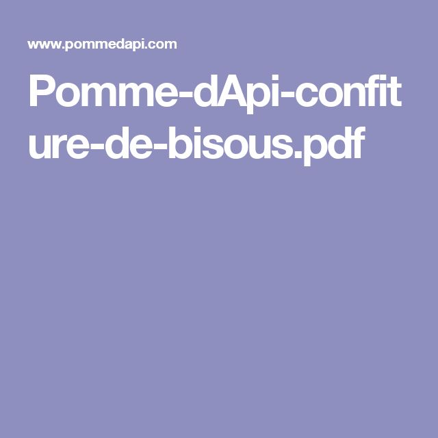 Pomme-dApi-confiture-de-bisous.pdf