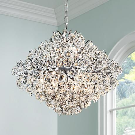 22 best chandliers images on pinterest chandelier chandeliers and