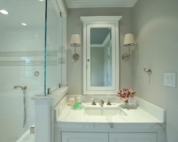 12 best vanity next to shower images on pinterest bathroom ideas square bathrooms design pictures remodel decor and ideas vanity next to shower mozeypictures Choice Image